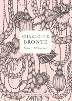Emma - Ett fragment - Charlotte Brontë