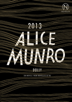 Dolly - Alice Munro