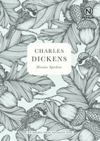 Horatio Sparkins - Charles Dickens