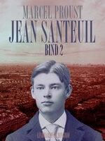Jean Santeuil bind 2 - Marcel Proust