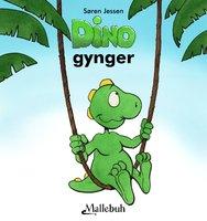 Dino gynger - Søren Jessen
