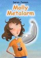 Molly Metalarm - Søren Jessen