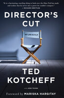 Director's Cut - Josh Young,Ted Kotcheff