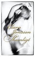 Den våta patienten - Clara Jonsson