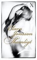 Skamligt - Clara Jonsson