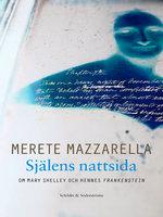 Själens nattsida - Merete Mazzarella