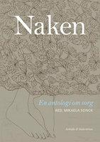 Naken - Mikaela Sonck