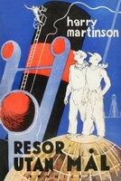 Resor utan mål - Harry Martinson