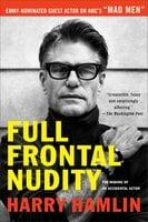 Full Frontal Nudity - Harry Hamlin