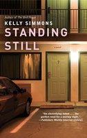 Standing Still - Kelly Simmons