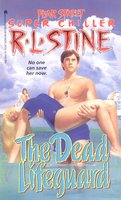 The Dead Lifeguard - R.L. Stine
