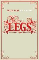 Legs - William Kennedy