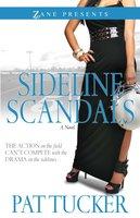 Sideline Scandals - Pat Tucker