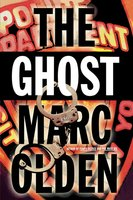 The Ghost - Marc Olden