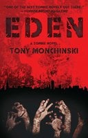 Eden - Tony Monchinski