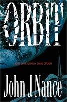 Orbit - John J. Nance