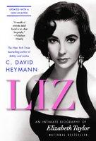 Liz - C. David Heymann