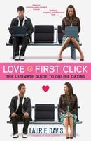 Love at First Click - Laurie Davis