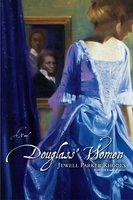 Douglass' Women - Jewell Parker Rhodes