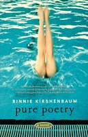 Pure Poetry - Binnie Kirshenbaum