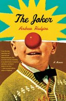 The Joker: A Memoir - Andrew Hudgins
