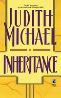 Inheritance - Judith Michael
