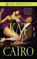 The Kat Trap - Cairo