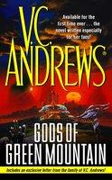 Gods of Green Mountain - V.C. Andrews