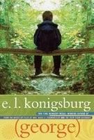 (george) - E.L. Konigsburg