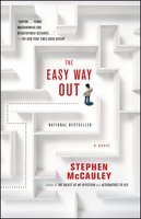 Easy Way Out - Stephen McCauley