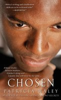 Chosen - Patricia Haley
