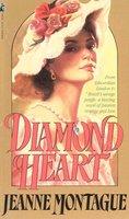 Diamond Heart - Montague
