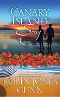 Canary Island Song - Robin Jones Gunn