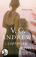 Capturing Angels - V.C. Andrews