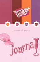 Girls of Grace Journal - Point Of Grace