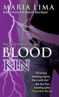 Blood Kin - Maria Lima