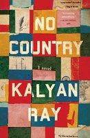 No Country - Kalyan Ray