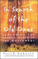 In Search of the Old Ones - David Roberts