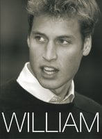 William: HRH Prince William of Wales - Tim Graham, Peter Archer