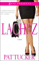 Lachez: Prequel to Daddy by Default - Pat Tucker