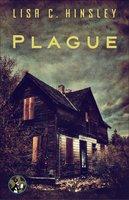 Plague - Lisa Hinsley