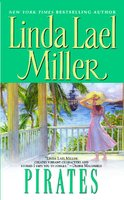Pirates - Linda Lael Miller