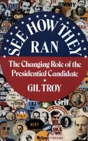 See How They Ran - Gil Troy