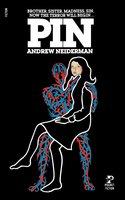 Pin - Andrew Neiderman