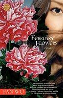 February Flowers - Fan Wu