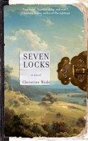 Seven Locks - Christine Wade