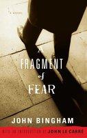 A Fragment of Fear - John Bingham