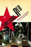 Something Red - Jennifer Gilmore