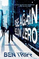 Rise Again Below Zero - Ben Tripp