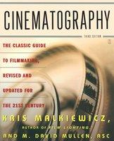 Cinematography - Kris Malkiewicz, M. David Mullen